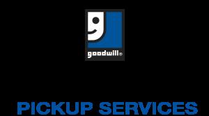 sfgoodwill pickup logo